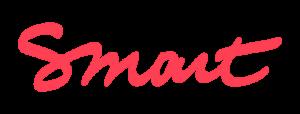 Logo Smart società cooperativa