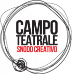 logo-campo-teatrale-snodo-creativo@2x