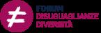 logo-forumdd.x77767