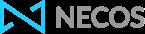 logo_necos