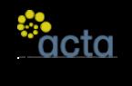 partner_logo_acta